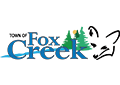 Town of Fox Creek