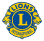 Fox Creek Lions Club